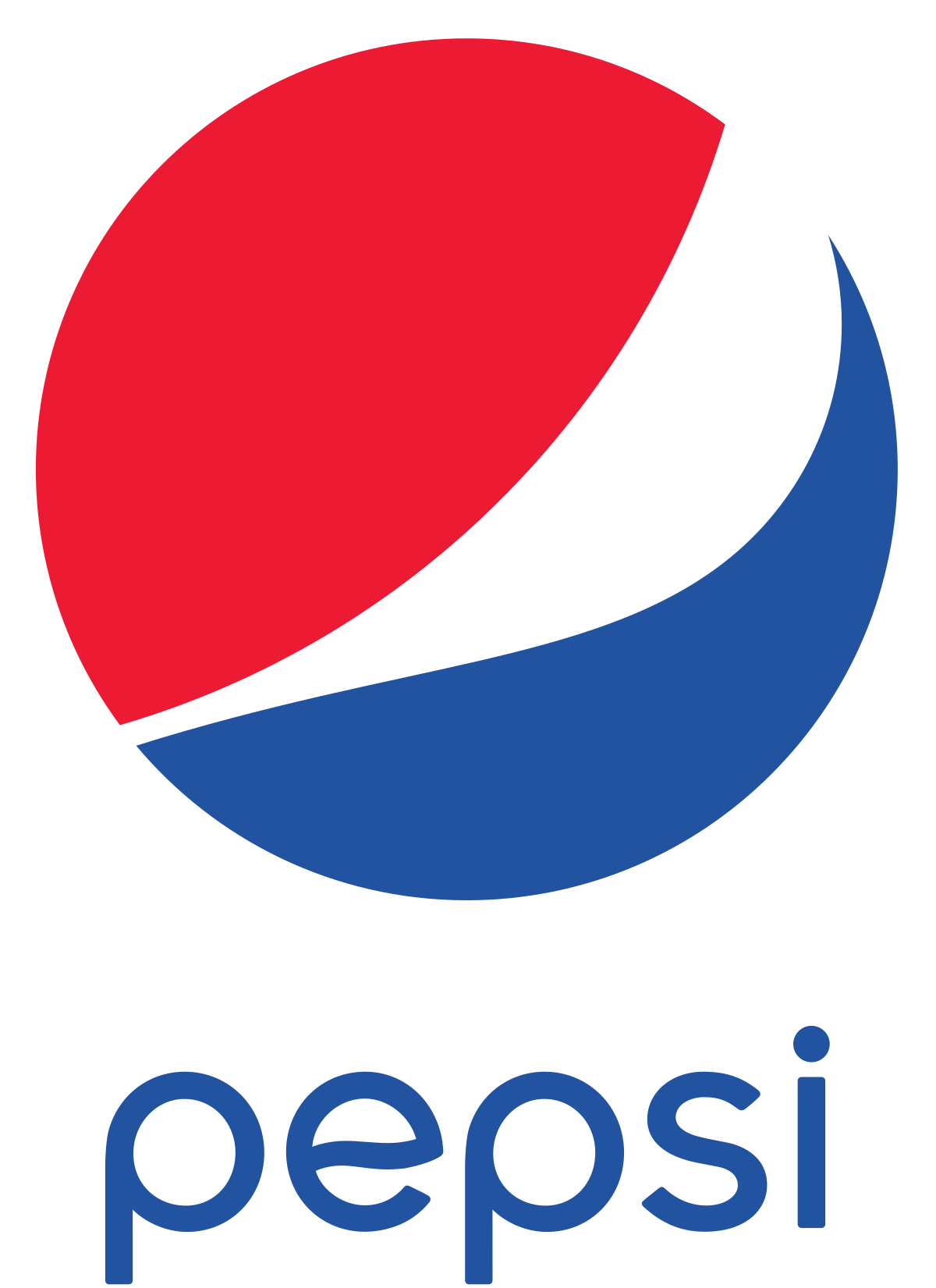 Ed Miller's 30 year career in sales and marketing includes working alongside Pepsi.